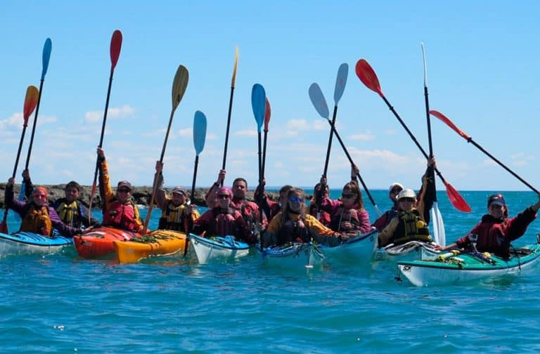 Discover-kayaking-puerto-madryn-gallery-04-min