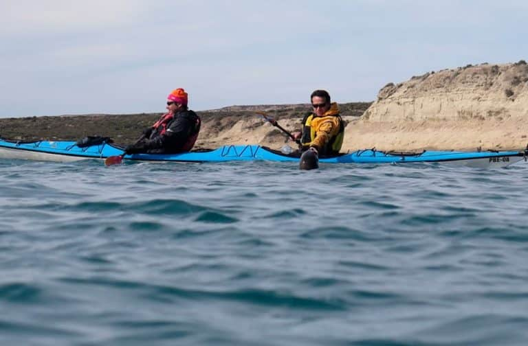 Discover-kayaking-puerto-madryn-gallery-06-min