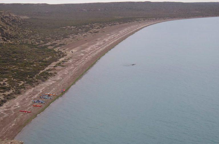 Exploring-San-Jose-Gulf--Villarino-Beach-04-min
