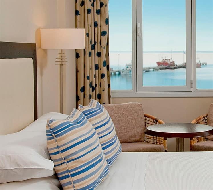 Hotel-Peninsula-Valdes-gallery-03-min