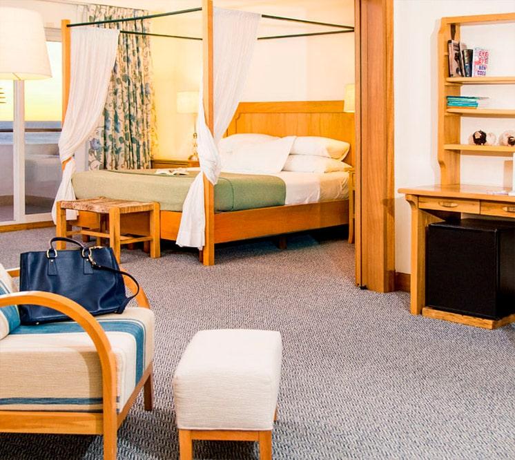 Hotel-Peninsula-Valdes-gallery-08-min