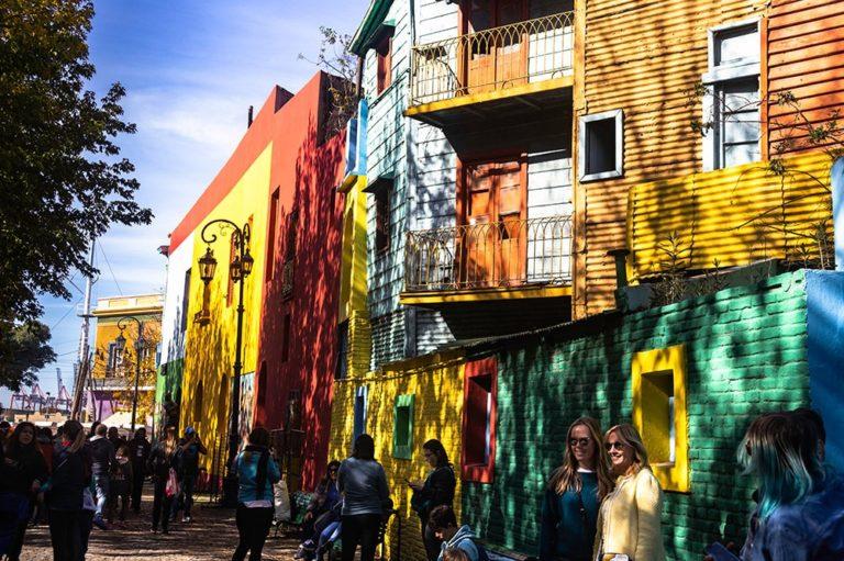 barrio-la-boca-caminito-buenos-aires-argentina-by-ripioturismo