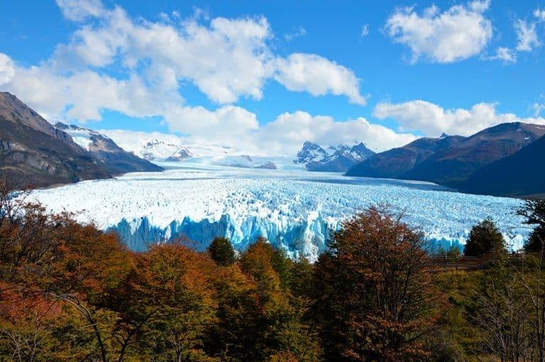 perito-moreno-glacier-tour-01