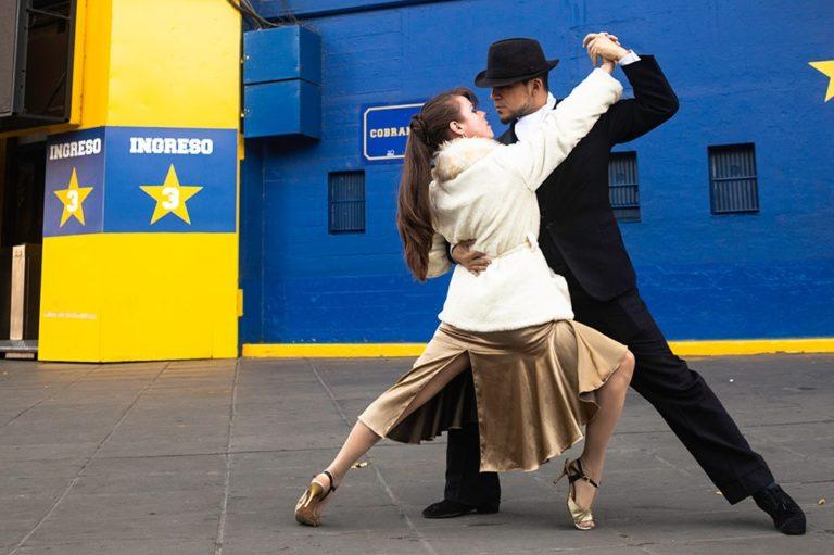 tour-buenos-aires-dance-tango